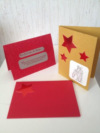 bloghop zum stampin up herbst winterkatalog weihnachtskarten bastelanja. Black Bedroom Furniture Sets. Home Design Ideas