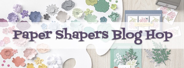 papershapers_bloghop
